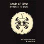 Seeds of Time: Invitation to Drum